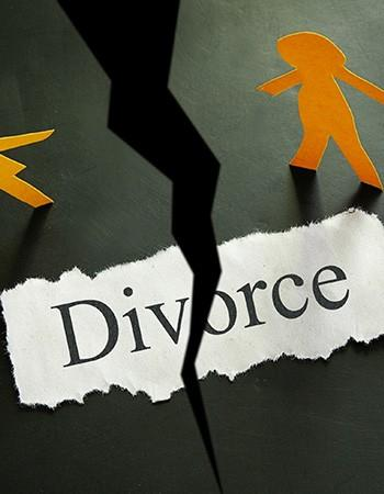 avocat divorce Rennes